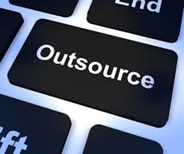 2014-11-04-outsource