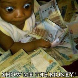 2015-3-24-money