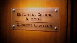 2015-3-3-divorce