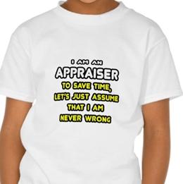 2015-4-7-appraise
