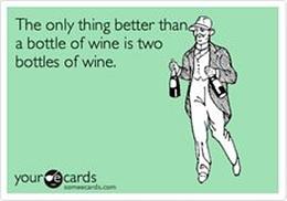 2015-5-26-wine