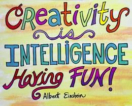 2015-6-23-creative